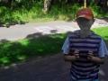 park_jelitkowo2_05_06_2016