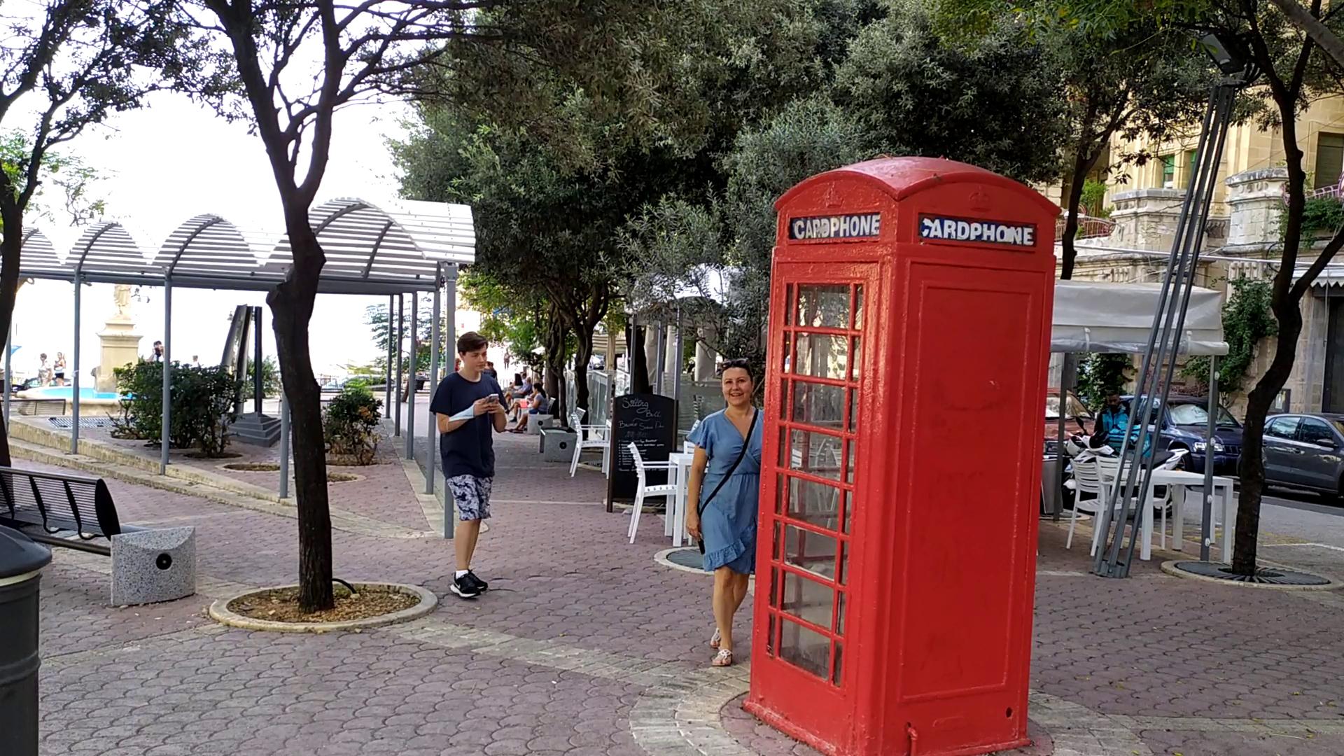 cardphone_malta