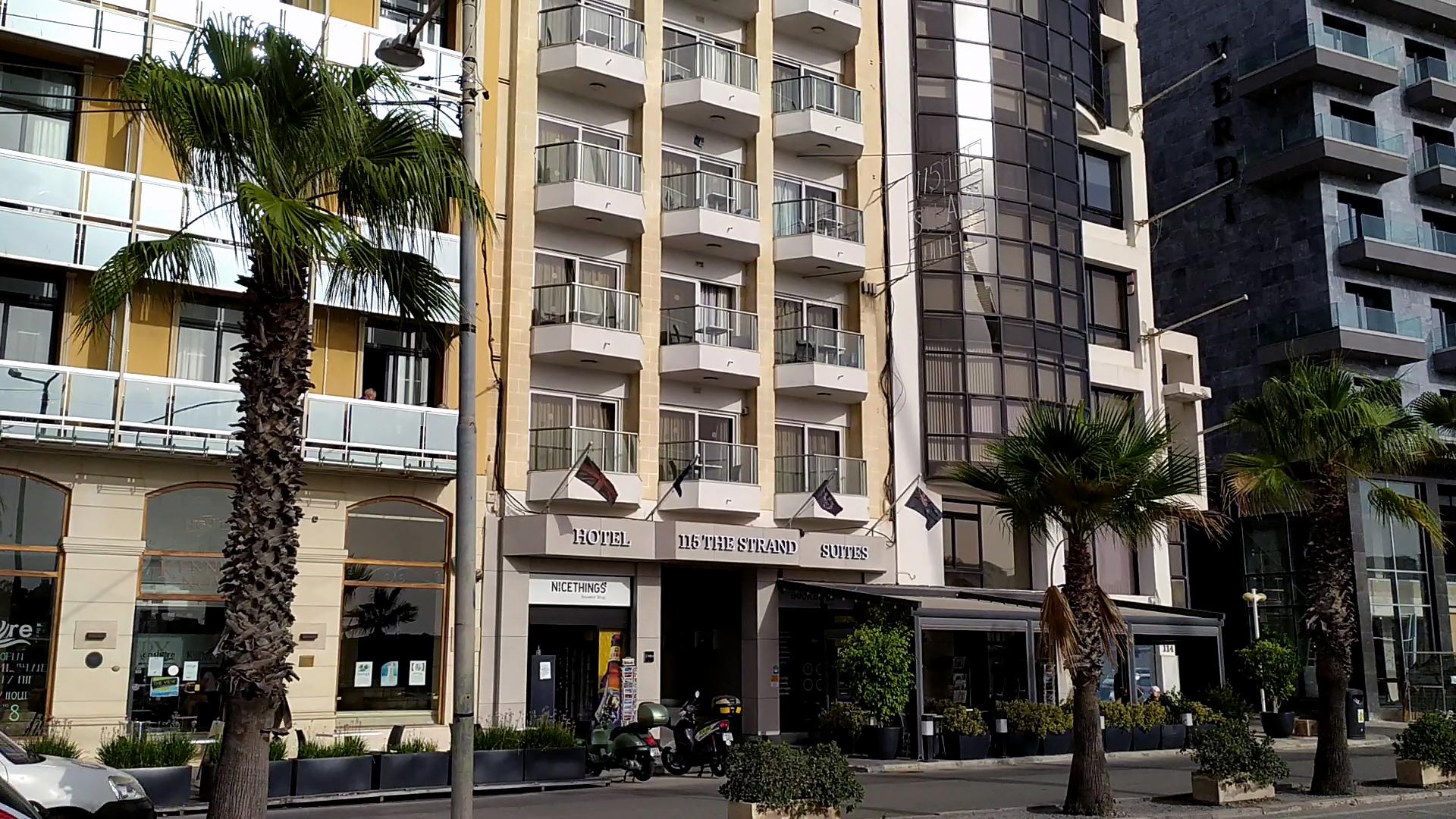 hotel_115_strand
