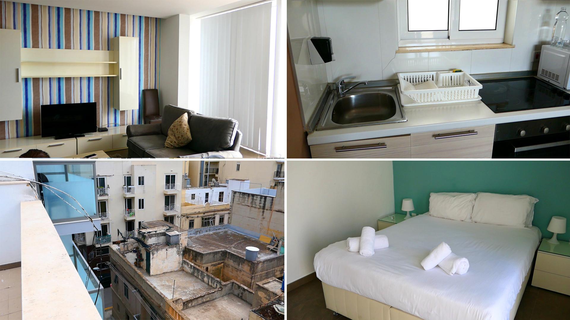 hotel_115_strand2
