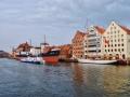 wyspa_gdansk_21.05
