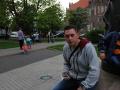 bastek_gdańsk_21.05