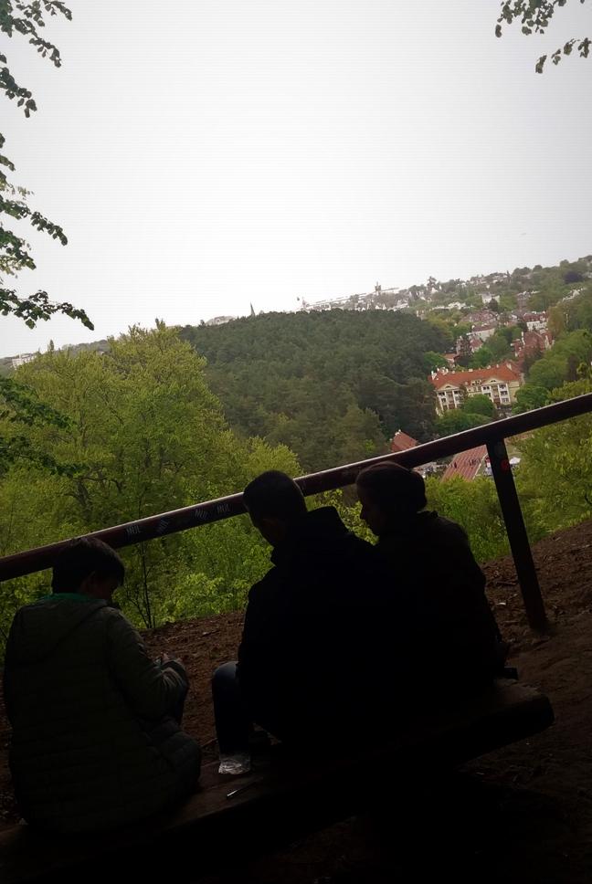 stadion_lesny_sopot_9a