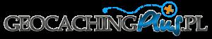Pomysł na Geocaching. Czyli KWKS Team szuka keszy.